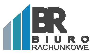 BR | Biuro Rachunkowe